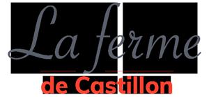 La ferme de Castillon
